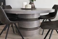 millea-rundt-spisebord-brubakken-home
