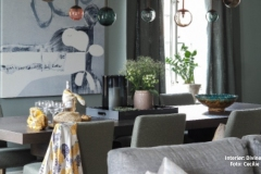 millea-spisebord-1-brubakken-home-foto-cecilie-refsum-interior-divine-design-720x405-px