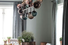 millea-spisebord-2-brubakken-home-foto-cecilie-refsum-interior-divine-design-720x960px