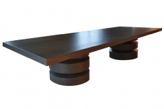 millea-spisebord-bruabkken-home-frilagt-hvit-bakgrunn-1000x670-px-web