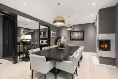 millea-spisebord-privatmegleren01-web-brubakken-home