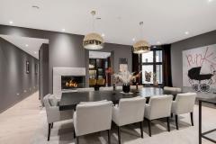 millea-spisebord-privatmegleren02-brubakken-home-web