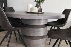 rundt-spisebord-millea-brubakken-home