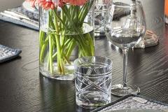 Dagaliveien-Millea-spisebord-detalj