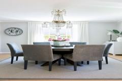 cross-rundt-spisebord-foto-jorunn-tharaldsen-maison-vindern16-brubakken-home-web