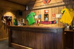 Bar-Bjerkadal5356