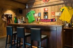 Bar-Bjerkadal5354