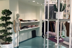 butikkinnredning-antwerpen-brubakken-home-02