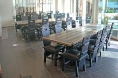 bord-og-stoler-I