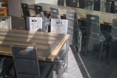 bord-og-stoler-detalj