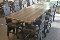 bord-og-stoler