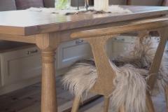 quercus-spisebord-brubakken-home-1
