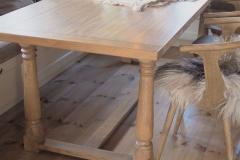 quercus-spisebord-brubakken-home-2