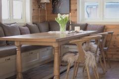 quercus-spisebord-brubakken-home-3