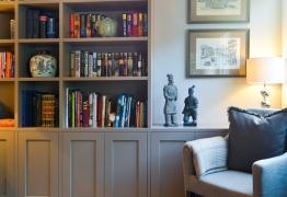 bibliotek-plassbygget-brubakken-home