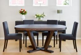 camilla-spisebord-rundt-ovalt-brubakken-home