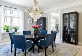 cross-rundt-spisebord-brubakken-home