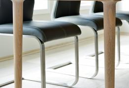 DÅBO-ovalt-spisebord-brubakken-home
