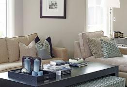 millea-sofabord-brubakken-home