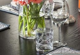 millea-spisebord-brubakken-home