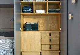 tilpasset-garderobe-innvendig-brubakken-home