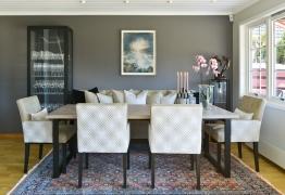habibo-stoler-med-sofa-fly-spisebord-brubakken-home