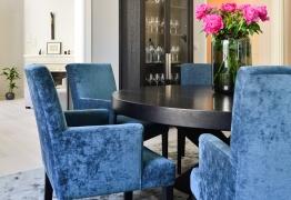 habibo-stoler-spisebord-brubakken-home
