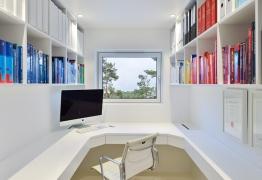 innredning-kontor-tilpasset-brubakken-home