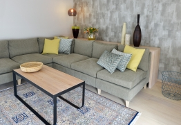 konsollbord-bak-sofa-brubakken-home