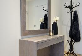 Konsollbord med speil9732_ok