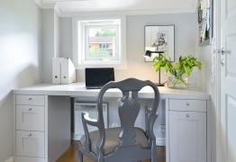 skrivebord-kontor-brubakken-home