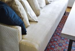 line-sofabenk-brubakken-home