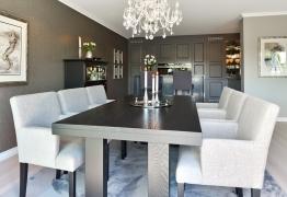 lowzow-spesialtilpasset-spisebord-brubakken-home