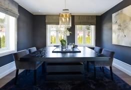 millea-spisebord-med-stoler-brubakken-home