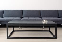røst-sofabord-brubakken-home