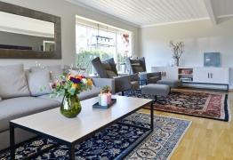 sofabord-med-skjenk-brubakken-home