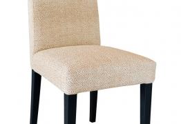 trendy-stol-brubakken-home