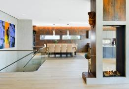 trendy-spisestoler-med-sofa-brubakken-home