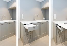 vaskerom-tilpasset-brubakken-home