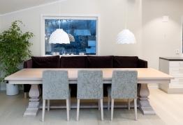 yggeseth-spisebord-brubakken-home