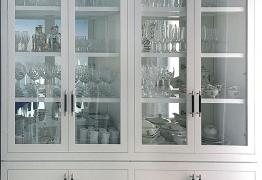 brubakken-home-vitrineskap