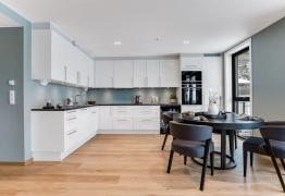 ovalt-spisebord-cross-brubakken-home