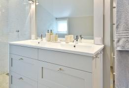 baderomsmøbel-tilpasset-brubakken-home