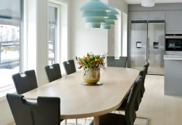 DÅBO-spisebord-brubakken-home