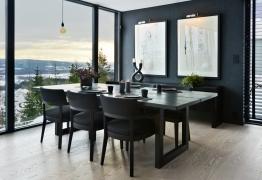tuscany-spisebord-brubakken-home