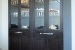 vitrineskap-200cm-dark-brubakken-home