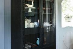 vitrineskap1-brubakken-mocca-foto-nordstrom-brubakken-home-web