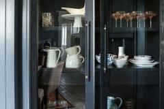 vitrineskap3-mocca-brubakken-foto-nordstrom-brubakken-home-web