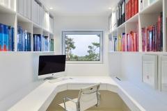 Innredning-kontor-brubakken-home