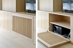 reol-detalj-stereo-brubakken-home